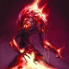 Демон Гнева (ДЭО)