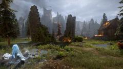 DragonAge: Inquisition
