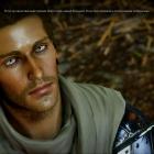 Ну, здравствуй, Dragon Age: Inquisition