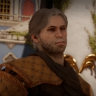 DragonAgeInquisition 2014 11 19 02 43 31 88