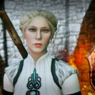 DragonAgeInquisition 2015 09 09 00 07 53 89