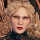 DragonAgeInquisition 2015 09 24 01 02 42