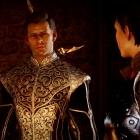 New Inquisitor