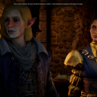 DragonAgeInquisition 2019 06 13 20 36 28 619