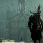 Железный Бык - новый спутник Dragon Age: Inquisition