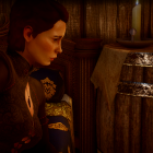 DragonAgeInquisition 2015 02 13 16 04 15 75