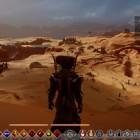 Dragon Age 0000 Final