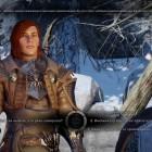 Dragon Age 0018 Final