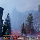 Dragon Age 0019 Final