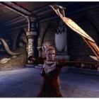 Dragon Age: Origins - Witch Hunt