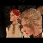 Шани и Катерина