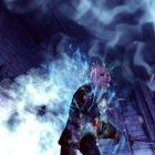 Dragon May Cry: Круг. Часть 3. Наверх!