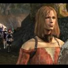 Dragon May Cry: Здесь умирает Серый Страж?