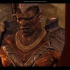 Dragon May Cry: Лотеринг. Часть 5. Кунари.