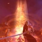 Dragon May Cry: Редклиф. Часть 5. Ходячие мертвецы.
