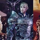 Elven Wardens