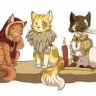 Советники