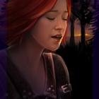 Leliana's song By myrskyt