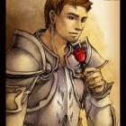 Alistair