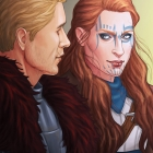 Cullen and Caldred