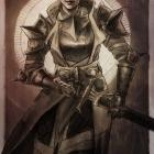 Cassandra Pentaghas