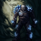 DaO Heroes Of The Fifth Blight: Shale