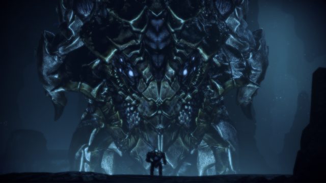 MassEffect3-Leviathan