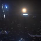 Всегалактический флот атакует