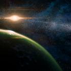 Mass Effect Andromeda (Хаварл)
