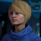 Mass Effect Andromeda (Эос)