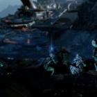 Немного Mass Effect: Andromeda