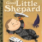 Добрый малыш Шепард