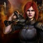 Elle Shepard