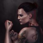 Jena Shepard