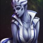 Liara