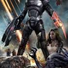 Mass Evil Effect Dead