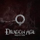 Обои на тему Dragon Age: Inquisition