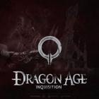 Обои на тему Dragon Age: Inquisition