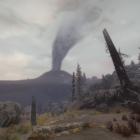 Morrowind: Velothis Ashlands