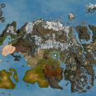Карта готовности проектов Beyond Skyrim