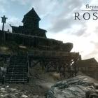 Роскреа