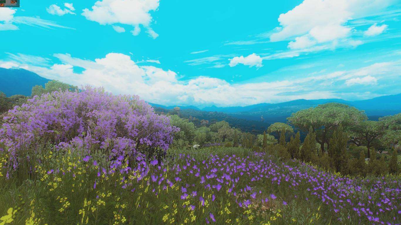 The Witcher 3 Screenshot 2019.09.18   01.46.54.36