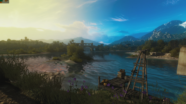 The Witcher 3 Screenshot 2019.09.18   01.30.23.91