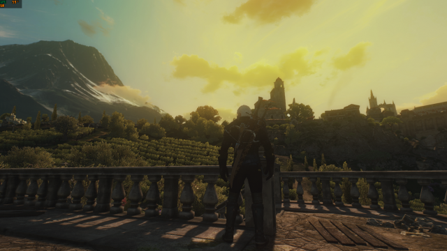 The Witcher 3 Screenshot 2019.09.19   00.25.07.28