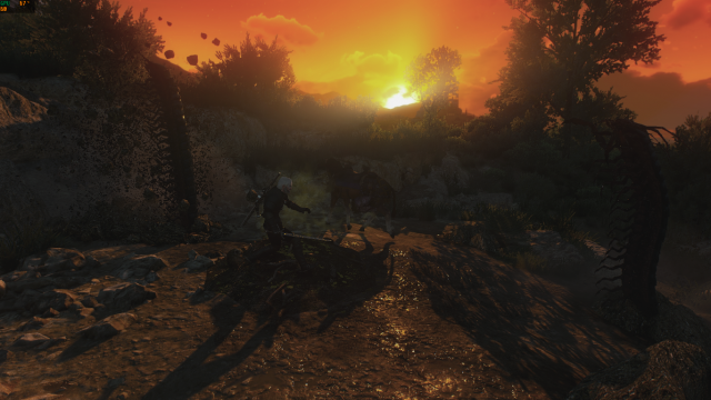 The Witcher 3 Screenshot 2019.09.19   00.30.00.67