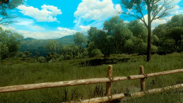 The Witcher 3 Screenshot 2019.09.18   23.12.43.76