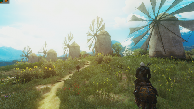 The Witcher 3 Screenshot 2019.09.18   01.43.45.91