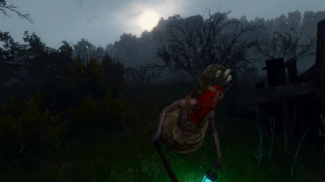 The Witcher 3 Screenshot 2019.12.03   09.56.06.99