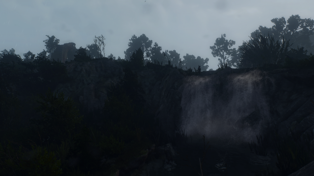 The Witcher 3 Screenshot 2019.10.08   21.35.46.52