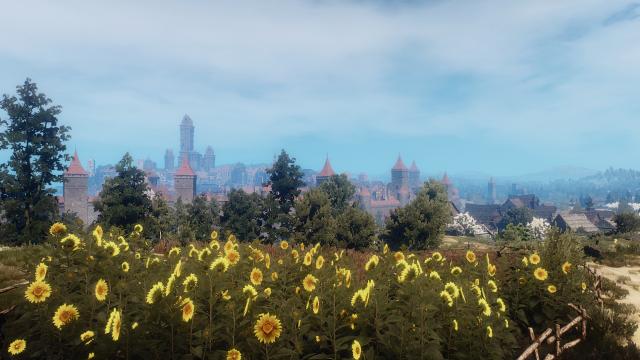 The Witcher 3 Screenshot 2019.10.04   22.23.33.20